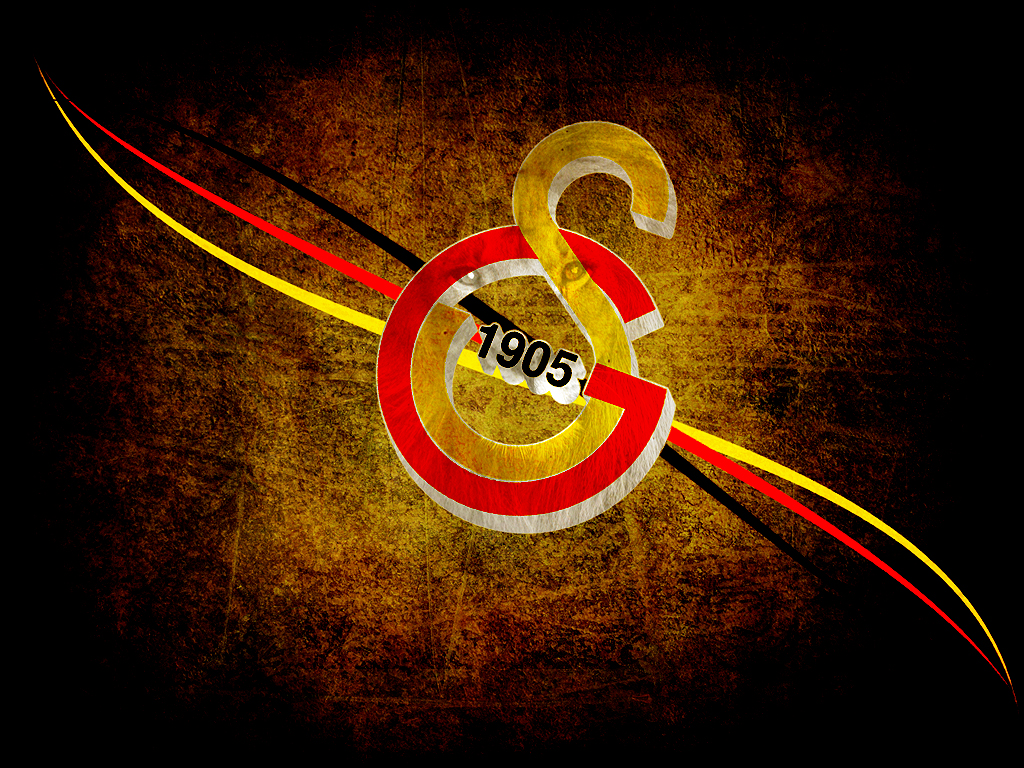 galatasaray_dovme_galatasaray_tattoo (1)