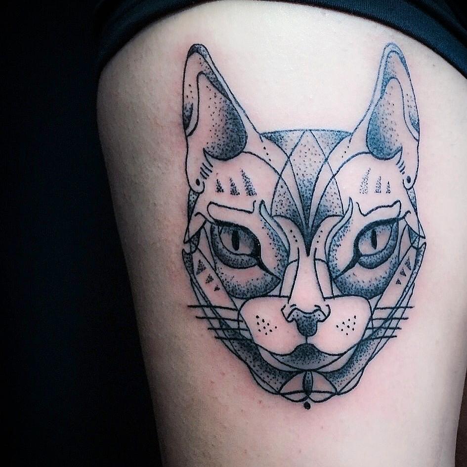 tattoo_casper13
