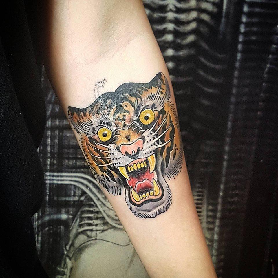 tattoo_casper5