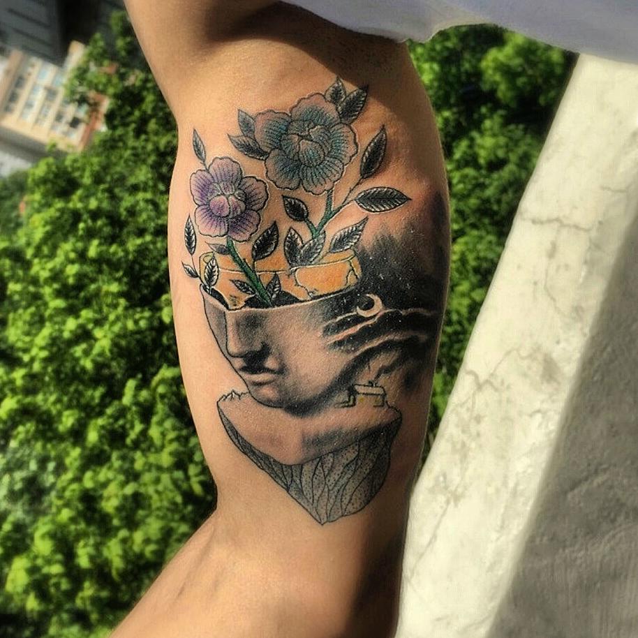 tattoo_casper_19