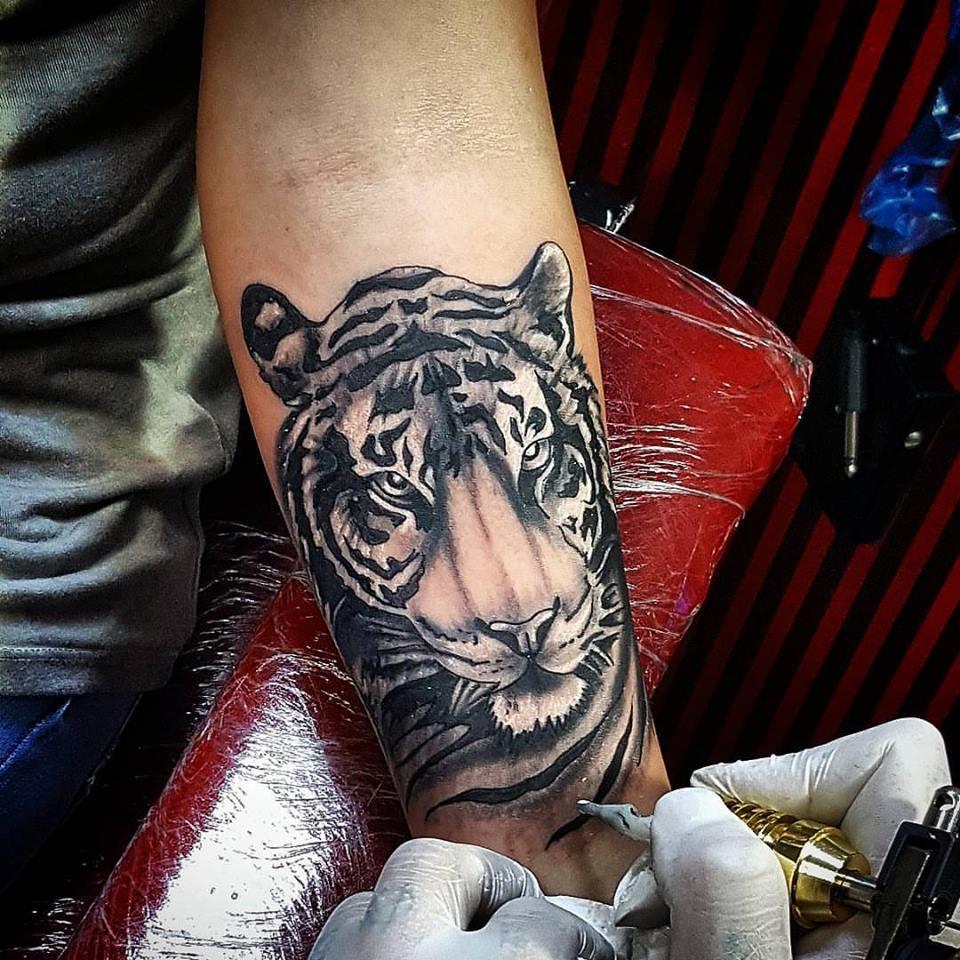 tattoo_casper_30