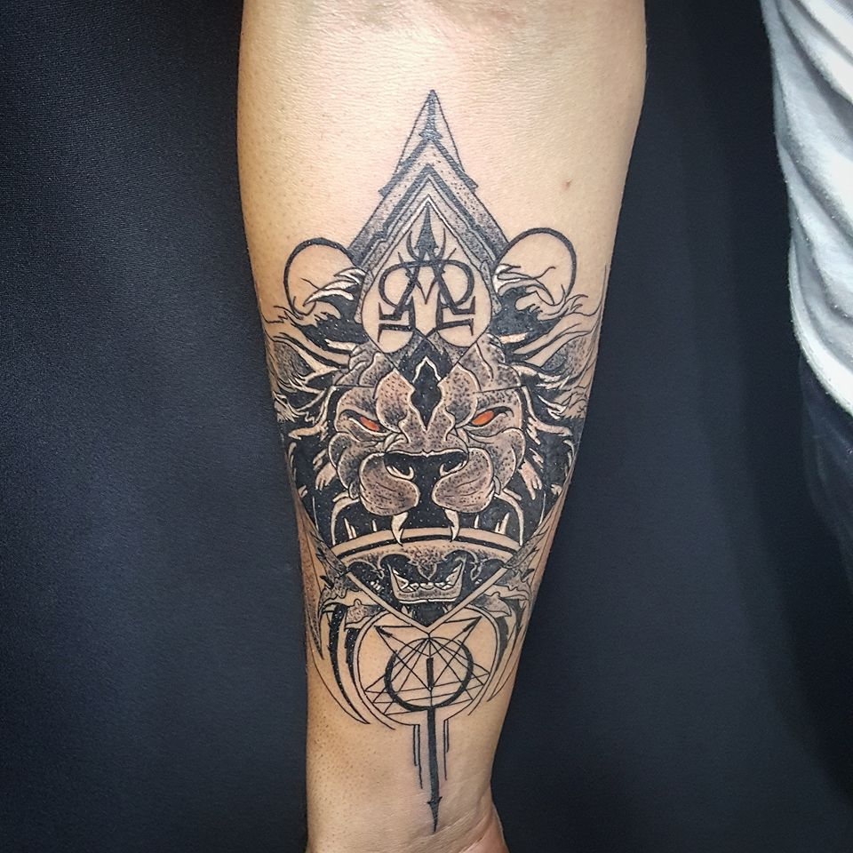 tattoo_casper_38