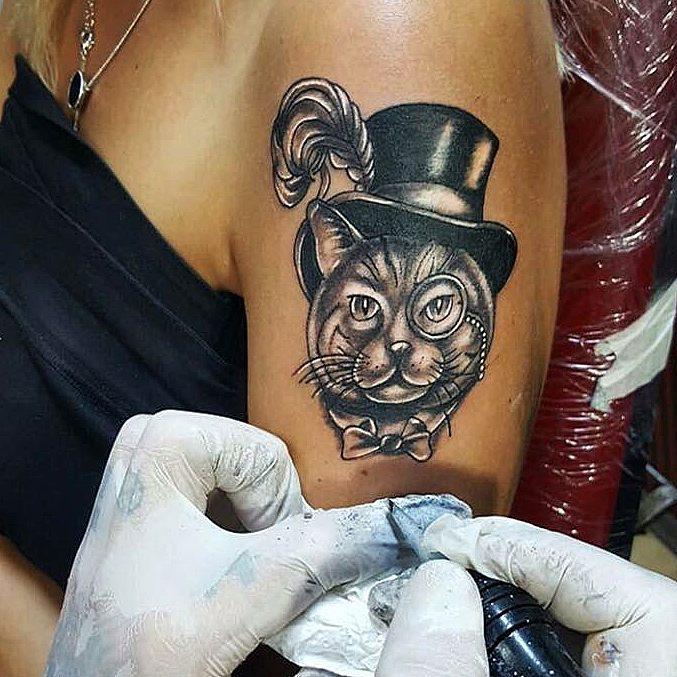 tattoo_casper_49
